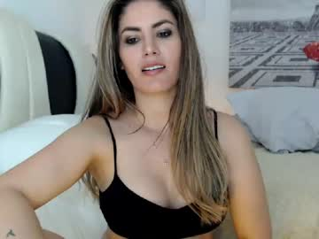 [23-03-20] lennie_ record show with cum from Chaturbate.com