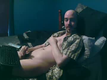 [23-02-20] mrdirtyonex record webcam show