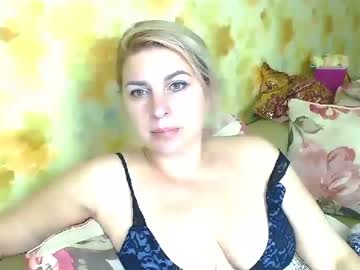 [27-10-19] anikahot blowjob video from Chaturbate