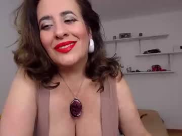 [18-07-19] fabulousgifts record webcam video from Chaturbate.com