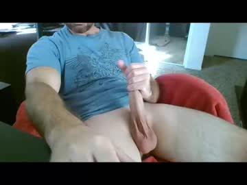 [14-10-19] jayt125 video with dildo from Chaturbate.com