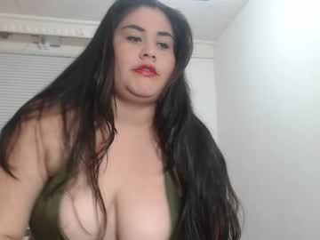 [26-05-19] kaliegrace video with toys from Chaturbate.com