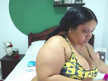 [27-09-20] millaroberts record cam video from Chaturbate.com