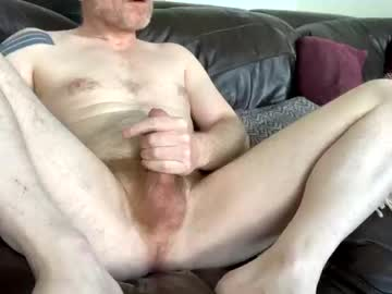 [06-04-20] gimmejuice record private XXX video from Chaturbate