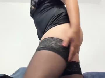 [24-07-21] huntressx webcam show from Chaturbate