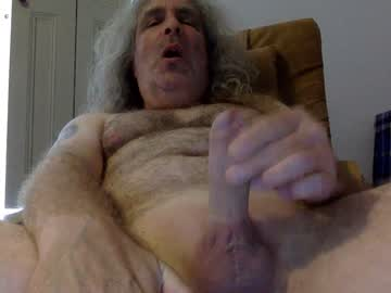 [27-09-20] chris40469 record video from Chaturbate