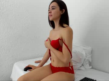 [29-03-19] hannahjass record private XXX video from Chaturbate.com