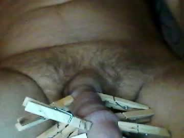 [26-08-19] justpervfun record premium show video from Chaturbate.com
