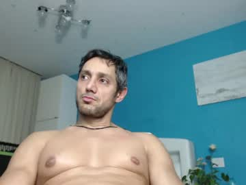 [26-01-21] claussex private sex show from Chaturbate