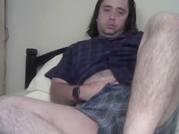 [25-09-20] dafanm blowjob show from Chaturbate