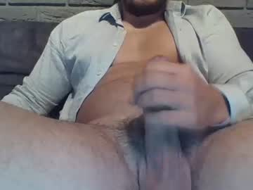 [27-09-20] 4pleasure_slave record show with toys from Chaturbate