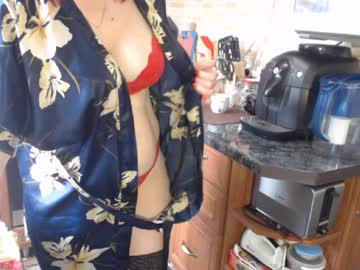 [23-05-20] hotallya video from Chaturbate.com