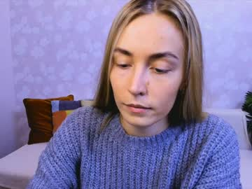 [22-09-20] missisrexa cam show from Chaturbate.com