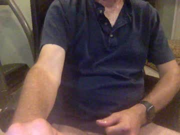 [13-08-19] rectumwrecker1 record private webcam from Chaturbate.com