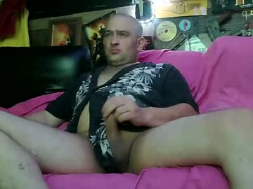 [14-08-20] 007_toner record video with dildo from Chaturbate