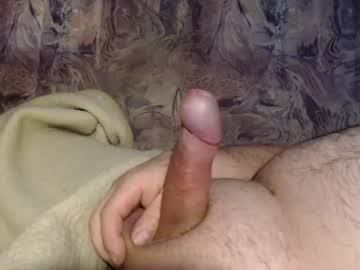 lonely769 chaturbate