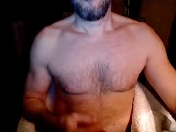 [24-02-20] mountainmanny record cam video from Chaturbate.com