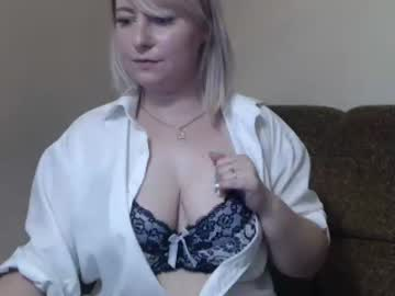 [18-05-19] olivelove1 private sex video from Chaturbate.com