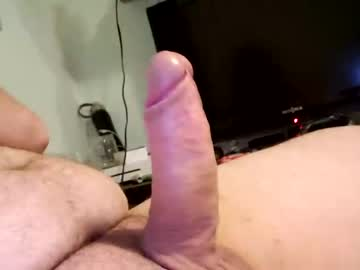 [24-01-21] bordy87 record private show from Chaturbate
