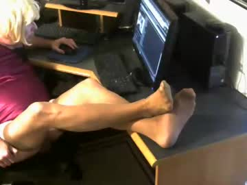 [25-10-21] hosedtoes6 record video with dildo from Chaturbate.com