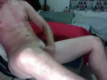 [17-04-21] kneryh private from Chaturbate.com