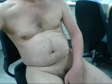 [06-04-20] transi66 webcam video from Chaturbate