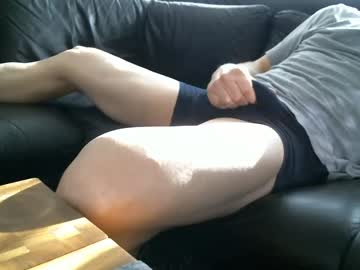 [15-01-20] xxx_rob_xxx record show with toys from Chaturbate.com