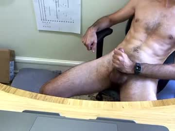 [21-10-20] all_in_111 video with dildo from Chaturbate
