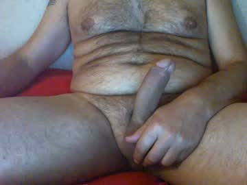 [28-05-20] dn10oo public show from Chaturbate