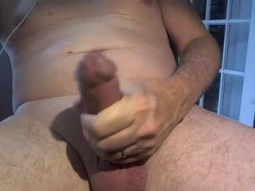 [29-03-20] lynx32000 record private webcam from Chaturbate