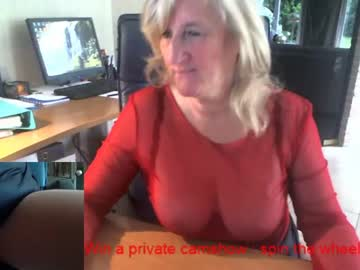 [28-04-20] tammy4camfun webcam show from Chaturbate