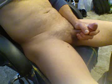 [18-11-19] yes_uk private XXX show