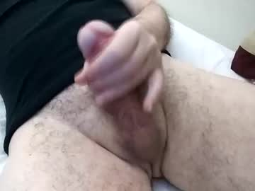 [25-12-20] boybulger12 private sex video
