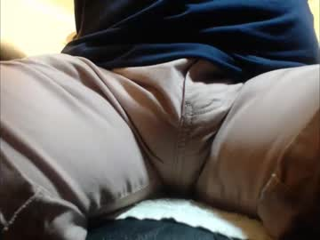 [10-07-20] chuppert private show from Chaturbate