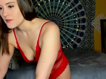 [20-02-20] inyourdreamsxxx private webcam