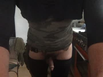 [29-05-20] loki_lust record show with toys from Chaturbate