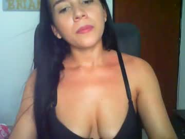 [25-02-21] sweety_gaby record public show from Chaturbate.com