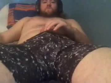[16-02-20] thatguy_001 record private show from Chaturbate.com