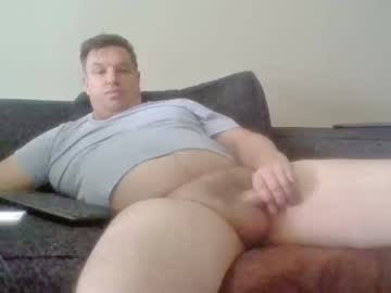 [25-01-21] willywonka176 record private webcam