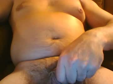 [30-10-20] mikeharder7 record blowjob show from Chaturbate.com
