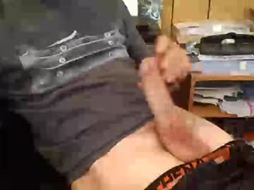 [10-07-19] cutefrenchcock record webcam show