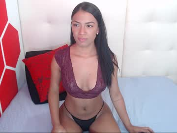 [29-09-19] jordyn_thompsonn record webcam show
