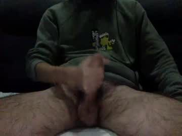 [02-11-19] nazzz98 private sex video from Chaturbate