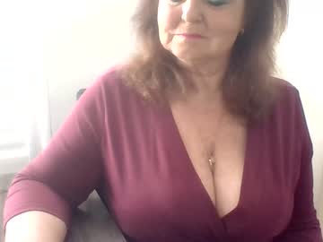 [29-01-21] perfectladyorg video with dildo from Chaturbate