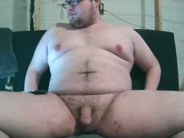[27-07-21] somatic00 blowjob show from Chaturbate.com