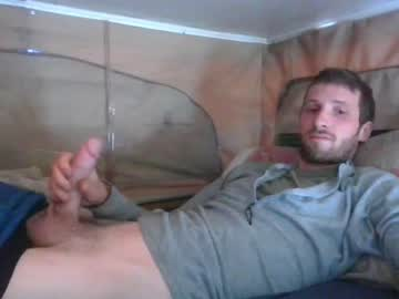 [30-10-20] asher5 cam show from Chaturbate.com