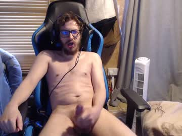 [14-07-20] georgecoxxxx public webcam from Chaturbate.com