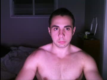 [10-08-19] supercock1296 record cam show from Chaturbate.com