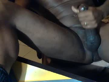 [20-02-20] faithfullyyour1 private from Chaturbate