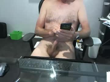 [31-07-20] gr8fun1962 cam video from Chaturbate